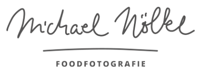 Michael Nölke - Food-Fotografie